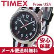 TIMEX (タイメックス) TW7C10200 TIMEX KIDS/タイメックスキッズ ナイロンベルト キッズ・子供にオススメ! かわいい! キッズウォッチ 腕時計 【あすつく】