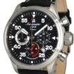 エアロマティック Aeromatic1912 エアロマチック クロノグラフ 正規代理店 腕時計 A1229