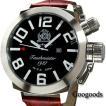 トーチマイスター Tauchmeister アラーム 正規代理店 メンズ 腕時計 ダイバーズ ダイバー時計 T0225