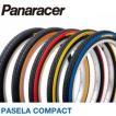 PANARACER(パナレーサ...