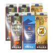 アイスコーヒー(加藤珈琲店)禁断のアイスリキッドコーヒーお試し6本セット(COE2CL2SP2) 無糖
