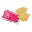 加藤珈琲店オリジナル・ケナフペーパーフィルター(102・1×2)/100枚入
