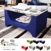 ガラステーブル カフェテーブル テーブル シンプル ローテーブル センターテーブル フロア ガラス おしゃれ(ミニョン)(KIC)(ドリス)