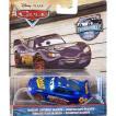 カーズ・トーマスビル・レーシング・レジェンズ:ファビュラス・ライトニング・マックイーン #95 (Fabulous Lightning McQueen)