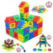 おもちゃ レゴ レゴブロック 知育玩...