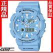 GショックG-SHOCKカシオGAX-100CSA-2AJF G-LIDE 腕時計