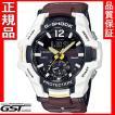 カシオジーショックGR-B100WLP-7AJR「WILDLIFE PROMISING」コラボレーションモデル メンズ 腕時計 送料無料
