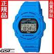 国内モデル G-SHOCKカシオGショックGWX-5700CS-2JF G-LIDE ソーラー電波腕時計