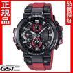 正規保証 G-SHOCK カシオMT-G ジーショック MTG-B1000B-1A4JF 腕時計