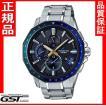 限定品カシオ 正規国産品 OCW-G2000J-1AJF オシアナス 電波ソーラー腕時計