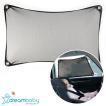 ドリームベビー マルチ アジャスト カーシェード 車 サンシェード 車用 日よけ  紫外線対策 車用品 dreambaby