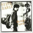 輸入盤 STEVE EARLE / GUITAR TOWN + 1 [CD]
