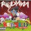 輸入盤 REDMAN / RED GONE WILD : THEE ALBUM [CD]