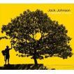 JACK JOHNSON ジャック・ジョンソン/IN BETWEEN DREAMS 輸入盤 CD