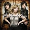BAND PERRY バンド・ペリー/BAND PERRY (INT'L) 輸入盤 CD
