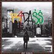 JOEY BADA$$ ジョーイ・バッドアス/B4.DA.$$ 輸入盤 CD