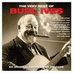 輸入盤 BURL IVES / VERY BEST OF [2CD]