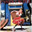 輸入盤 CYNDI LAUPER / SHE'S SO UNUSUAL [CD]