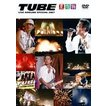 TUBE LIVE AROUND SPECIAL 2007 -夏燦舞- DVD