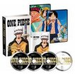"""ONE PIECE Log Collection """"SABAODY"""" [DVD]"""