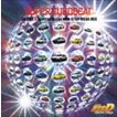 SUPER EUROBEAT presents 頭文字[イニシャル]D Special Stage NON-STOP MEGA MIX [CD]
