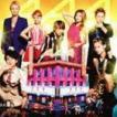 AAA / 777 〜TRIPLE SEVEN〜(通常盤/CD+DVD) [CD]