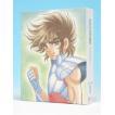 聖闘士星矢 Blu-ray BOX I [Blu-ray]