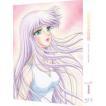 聖闘士星矢 Blu-ray BOX II [Blu-ray]