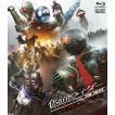 仮面ライダー THE FIRST & THE NEXT Blu-ray [Blu-ray]