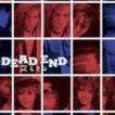 DEAD END / ZERO[+2](Blu-specCD) [CD]