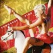 P!NK / ファンハウス(通常盤) [CD]