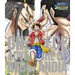 ワンピース〜アドベンチャー オブ ネブランディア〜(通常盤BD) [Blu-ray]
