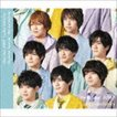 Hey! Say! JUMP/山田涼介 / Lucky-Unlucky/Oh! my darling(通常盤) [CD]