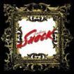 堂本光一/KOICHI DOMOTO Endless SHOCK Original Sound Track(通常版) CD