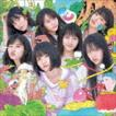 AKB48 / サステナブル(通常盤/Type A/CD+DVD) (初回仕様) [CD]