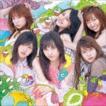 AKB48 / サステナブル(通常盤/Type B/CD+DVD) (初回仕様) [CD]