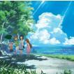 水谷広実(音楽) / TVアニメ のんのんびより オリジナルサウンドトラック [CD]
