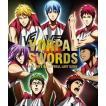 劇場版 黒子のバスケ LAST GAME キャラクターソング「We are VORPAL SWORDS!!」 [CD]