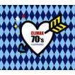(オムニバス) クライマックス 70's サファイア [CD]