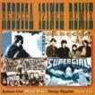 REBECCA / レベッカ 12インチ・リミックス(Blu-specCD2) [CD]