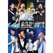 A.L.P -ALIVE PARTY 2017 SUMMER- [Blu-ray]