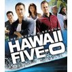 Hawaii Five-0 シーズン7<トク選BOX> [DVD]