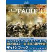 ザ・パシフィック コンプリート・ボックス(通常版) [Blu-ray]