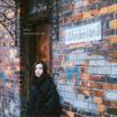 milet/Wonderland EP