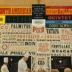 カーティス・フラー(tb) / サウス・アメリカン・クッキン(期間生産限定スペシャルプライス盤) [CD]