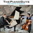 ピアノ・ガイズ/ポップ・ミーツ・クラシカル(通常盤) CD