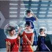 乃木坂46/しあわせの保護色(TYPE-B/CD+Blu-ray)