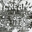 クリーム / クリームの素晴らしき世界(SHM-CD) [CD]
