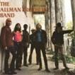 ジ・オールマン・ブラザーズ・バンド / オールマン・ブラザーズ・バンド(SHM-CD) [CD]