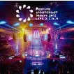 Perfume Anniversary 10days 2015 PPPPPPPPPP「LIVE 3:5:6:9」(通常盤) DVD